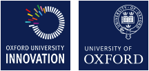 Oxford University Innovation, provided valuable financial and entrepreneurial assistance towards the development of the meta-visualiser product -that converts images of applications to functional modules through world-leading Image Processing techniques. Oxford Innovation together with Exeter College, Oxford hold a stake to the meta-visualiser product. Oxford Metadata will always be indebted for their crucial and timely support.